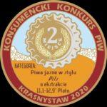 medal (4)